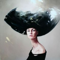 Женщины Фентези