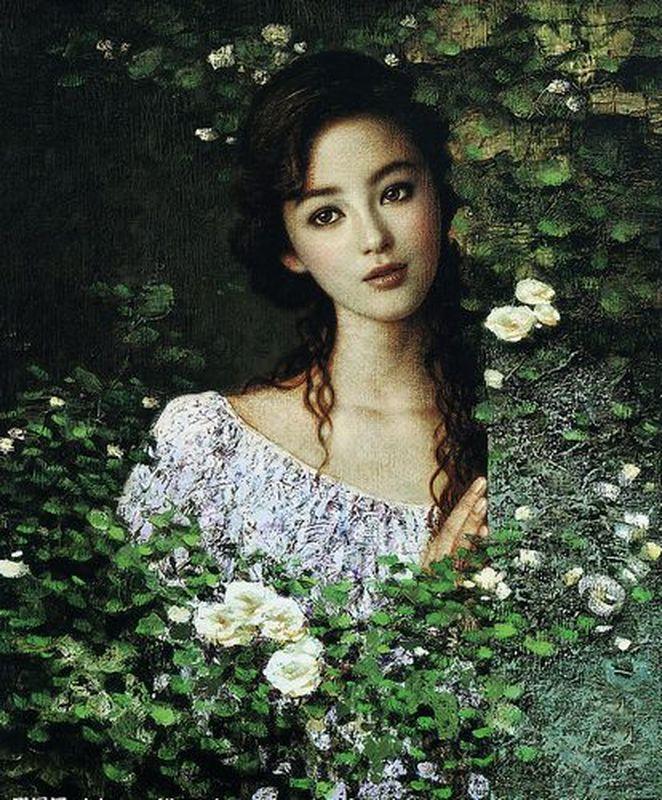 http://www.art-mastery.ru/wp-content/gallery/WM/WM-0247.jpg