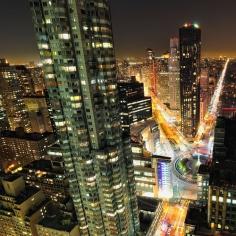 Фотографии Город