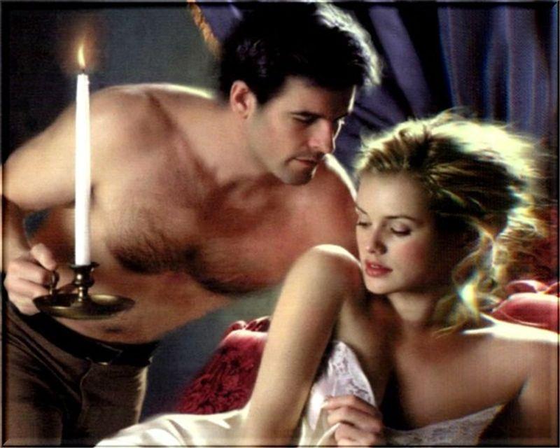 eroticheskie-fotografii-devushek-gruppi-e-type