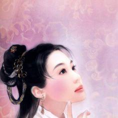 Женщины Японский Стиль
