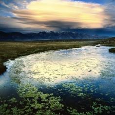 Фотографии Вода